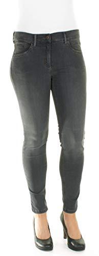 Zerres Anthracite Jeans Femme Jeans Zerres Femme Jeans Anthracite Zerres qw4txT