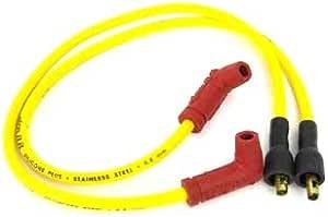 Accel Spark Plug Wire Set 175095;