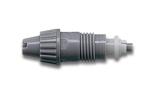 Aztek 9305CX General Purpose Airbrush Nozzle, 0.40mm, Gray