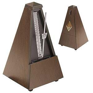 Wittner 803M Metronome