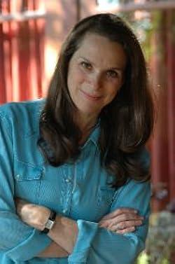 Joy Horowitz