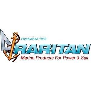 Raritan Dominion PX-2000 PX2-2475C 24-Outlets 1.9kVA PDU - 24 x NEMA 5-20R - 1.90 kVA - Network (RJ-45)Vertical Rackmount - PX2-2475C