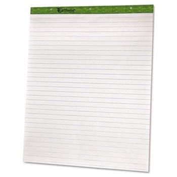 ESS24034 - Ampad Flip Chart Pads