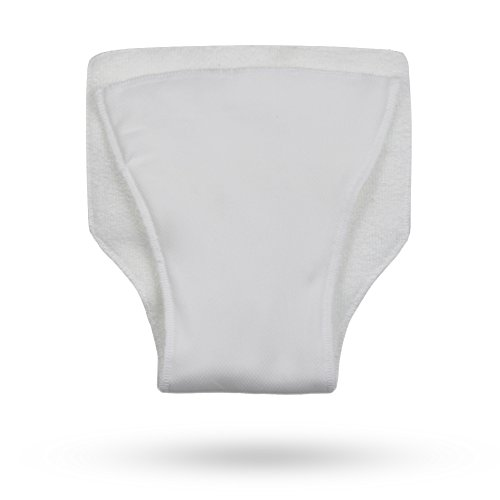 3 Pack Undies - Hero Undies Insert Set - Microfiber (Size 3)