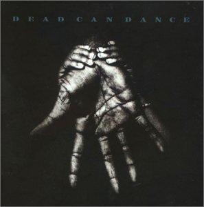 DEAD CAN DANCE - Wake [CD2] - Zortam Music