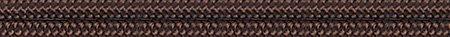 Croakies Terra Spec Cords Long Brown Long 2-Pack by Croakies, USA