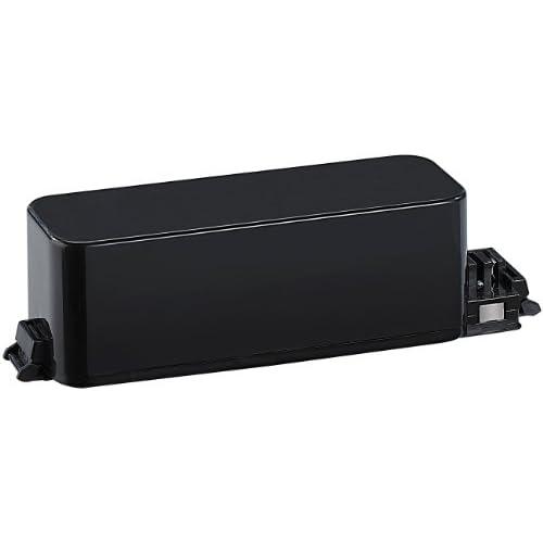 Batterie de rechange pour robots aspirateurs
