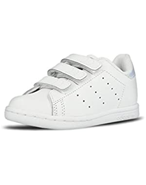 Toddlers Stan Smith CF #AQ6274
