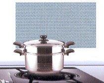 Piastrelle specchio cucina paraspruzzi piastrelle adesivo cucina