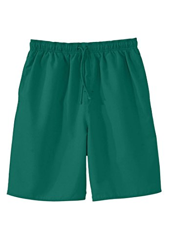 Kingsize Mens Tall Classic Trunks