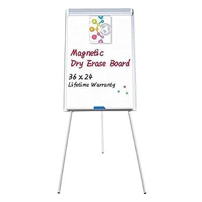 Tripod White Board