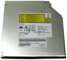 Professional Notebook Computer Internal DVD//CD-RW Drives for ACER 5420 5620 5635 4710G