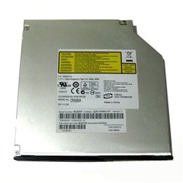 Professional Notebook Computer Internal DVD/CD-RW Drives for ACER 5420 5620 5635 4710G (Notebook 5620)