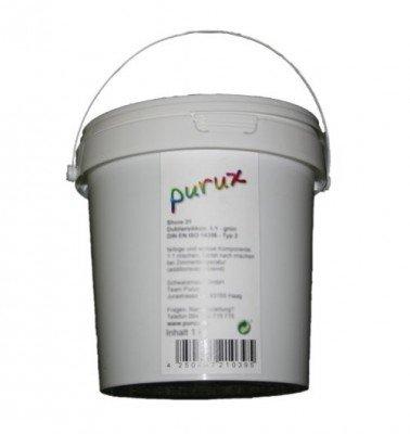 Zitronensäure 800gr Lebensmittelqualität, Entkalker, Granulat, C6H8O7, e330