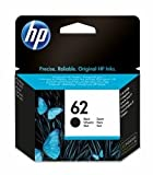 HP C2P04AE HP 62 Inkjet Cartridge