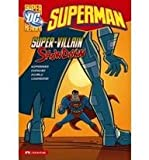 Super-Villain Showdown, Paul Kupperberg, 1434215709