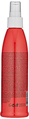 CHI Iron Guard Thermal Protection Spray 8 OZ