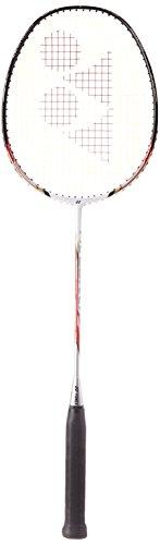 Yonex Nanoray Badminton Racket Racquet