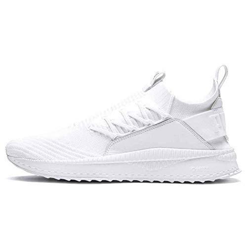 Blanc Chaussures Puma Blanc Tsugi Baroque Jun n0wnfRaqA