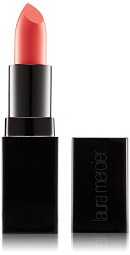 Creme Lip Colour Laura Mercier - 4