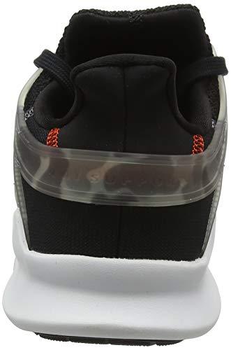 factory price 033a1 5fade Eqt Adv 000 De ftwbla Noir Fitness Adidas Support Homme Chaussures roalre  negbás gBUxwEqdAE