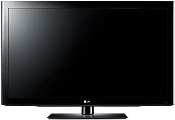 LG 42LD550- Televisión Full HD, Pantalla LCD 42 Pulgadas: Amazon.es: Electrónica