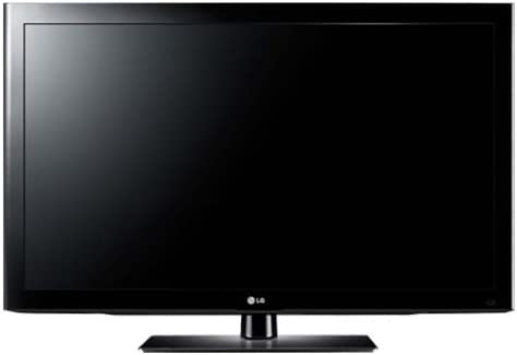 LG 32LD550- Televisión Full HD, Pantalla LCD 32 pulgadas: Amazon ...
