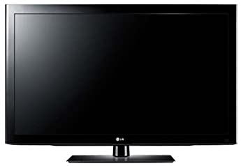 Lg Fernseher Mit Iphone Verbinden : Lg 42ld550 106 7 cm 42 zoll lcd fernseher full hd 100hz dvb t