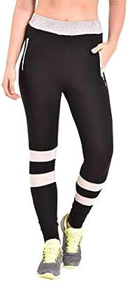RED CHERI Navasana Yoga Active Wear (Negro, S): Amazon.es: Deportes y aire libre