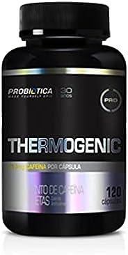 Thermogenic Millenium (120 caps), Probiótica