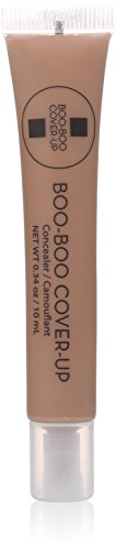 Boo Boo Cover Up Concealer Dark Ounce product image