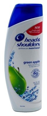 Head-Shoulders-Dandruff-Shampoo