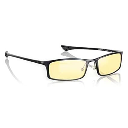 63d0c0ce7f Image Unavailable. Image not available for. Color  GUNNAR Gaming and Computer  Eyewear Phenom ...