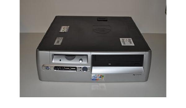 COMPAQ D530 ETHERNET WINDOWS 8.1 DRIVER