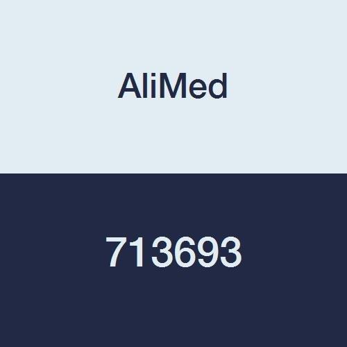 ALIMED 713693 Gunnar Glasses Intercept by AliMed (Image #1)