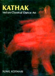 indian classical dance - 8