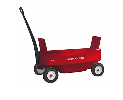 pathfinder-wagon-ride-on-red-kids-wagon