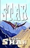 Star, Susan Shaw, 1410724514