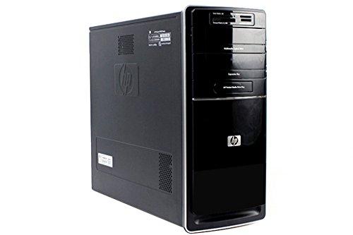 HP Pavilion P6250jp 単体 Core2Duoメモリー2GBHDD320GBDVDマルチ