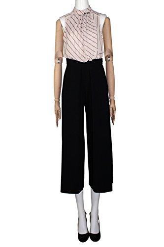 Kocca - Pantalón - para mujer