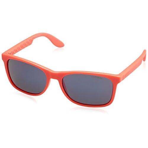 46dd8e16b3 De alta calidad Carrera - Gafas de sol Rectangulares 5005 - www ...