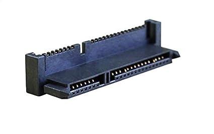 aGood Disco Duro HDD SSD Conector para HP EliteBook Folio 9460M ...