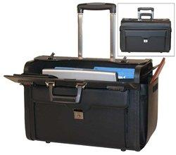bond-street-executive-leather-litigation-case-on-wheels