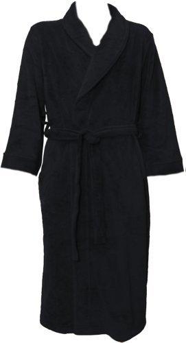 Simplicity Women Luxuriously Plush Bathrobes