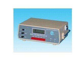 Gowe Conductometer Conductivity Meter 0~310000us/cm 1.5%