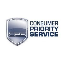 CPS 3-Year Professional Digital Camera Extended Warranty Service Plan Under $1000 by CPS