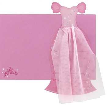 keepsake believe dress - 2