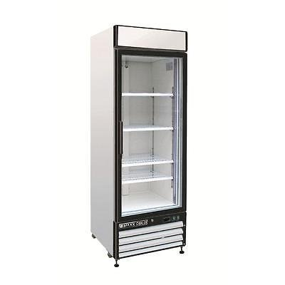 Cold MXM1 23R Cooler Single Refrigerator product image