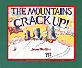 The Mountains Crack Up!, Jasper Tomkins, 0671752731