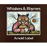 Whiskers & Rhymes